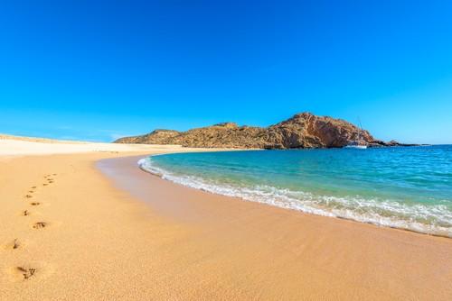 Cabo San Lucas, Mexico, Fred. Olsen Travel