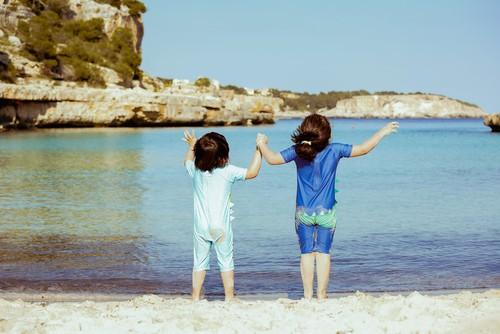 Mallorca, Spania, Fred. Olsen Travel