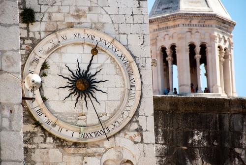 Split, Croatia, Fred. Olsen Travel