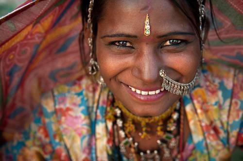 India, Fred. Olsen Travel