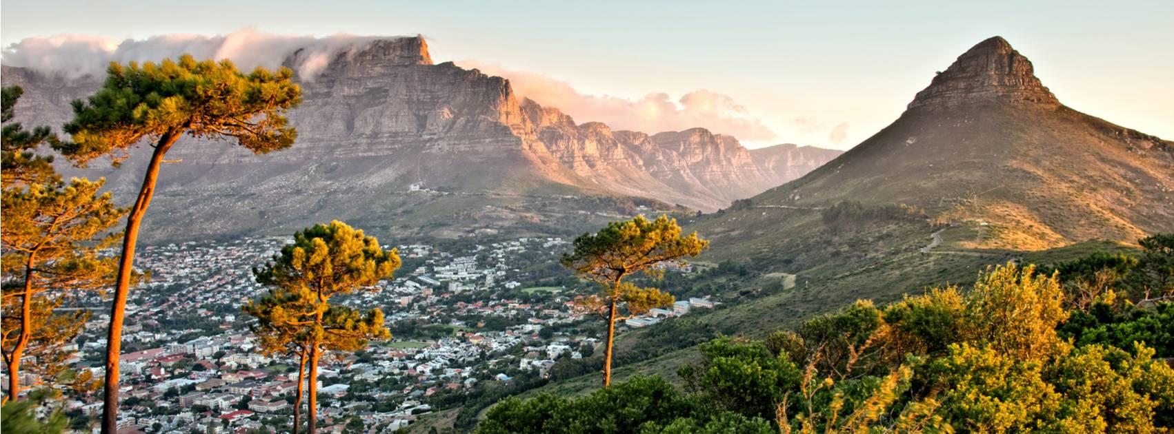 dating site Sør-Afrika Cape Town