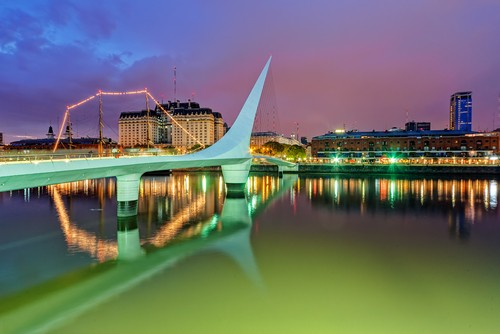 Buenos Aires, Argentina,Fred. Olsen Travel Fred. Olsen Cruise Lines