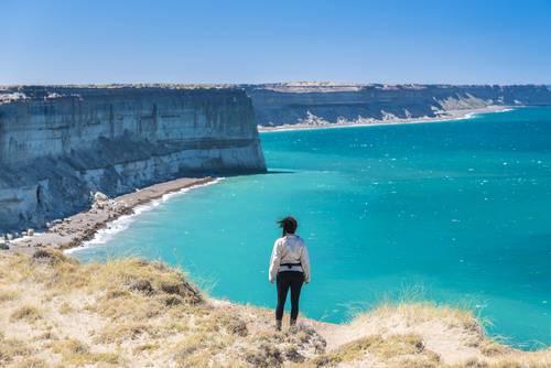 Argentina, Fred. Olsen Travel