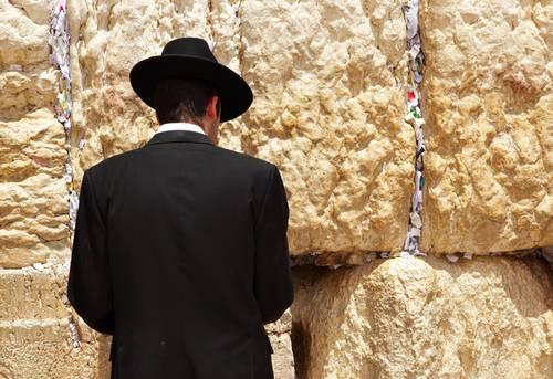 Jerusalem, Israel, Fred. Olsen Travel