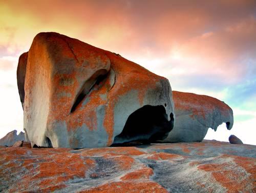 Kangaroo Island, Ausutralia, Fred. Olsen Travel