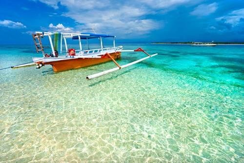 Bali Indonesia Fred. Olsen Travel