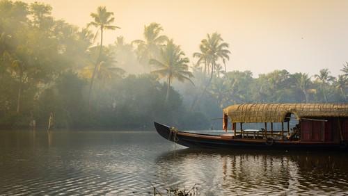 Kochi India