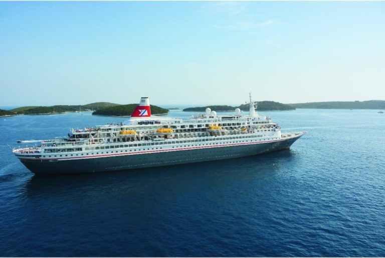 Boudicca-Fred.-Olsen-Cruise-Lines-