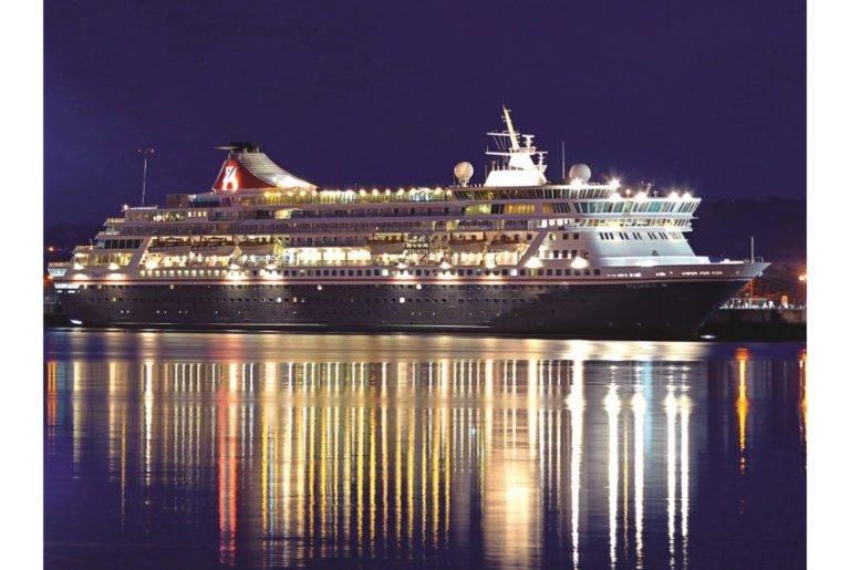 Balmoral-Fred.-Olsen-Cruise-Lines-Belfast-2