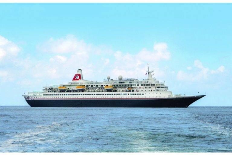 Black-Watch-Fred.-oslen-cruise-Lines-Nuku-Hiva