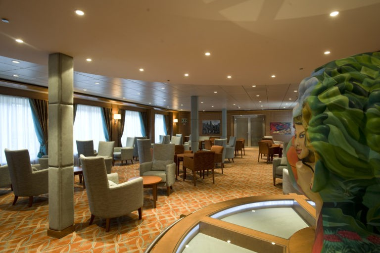 Braemar-Fred.-olsen-Cruise-Lines-Library