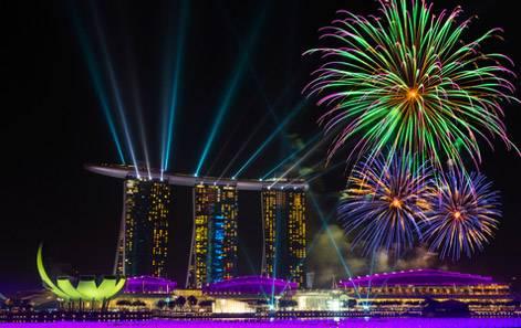singapore-nyttår-liten