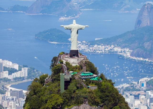 Fra-Southampton-over-Atlanteren-til-Brasil